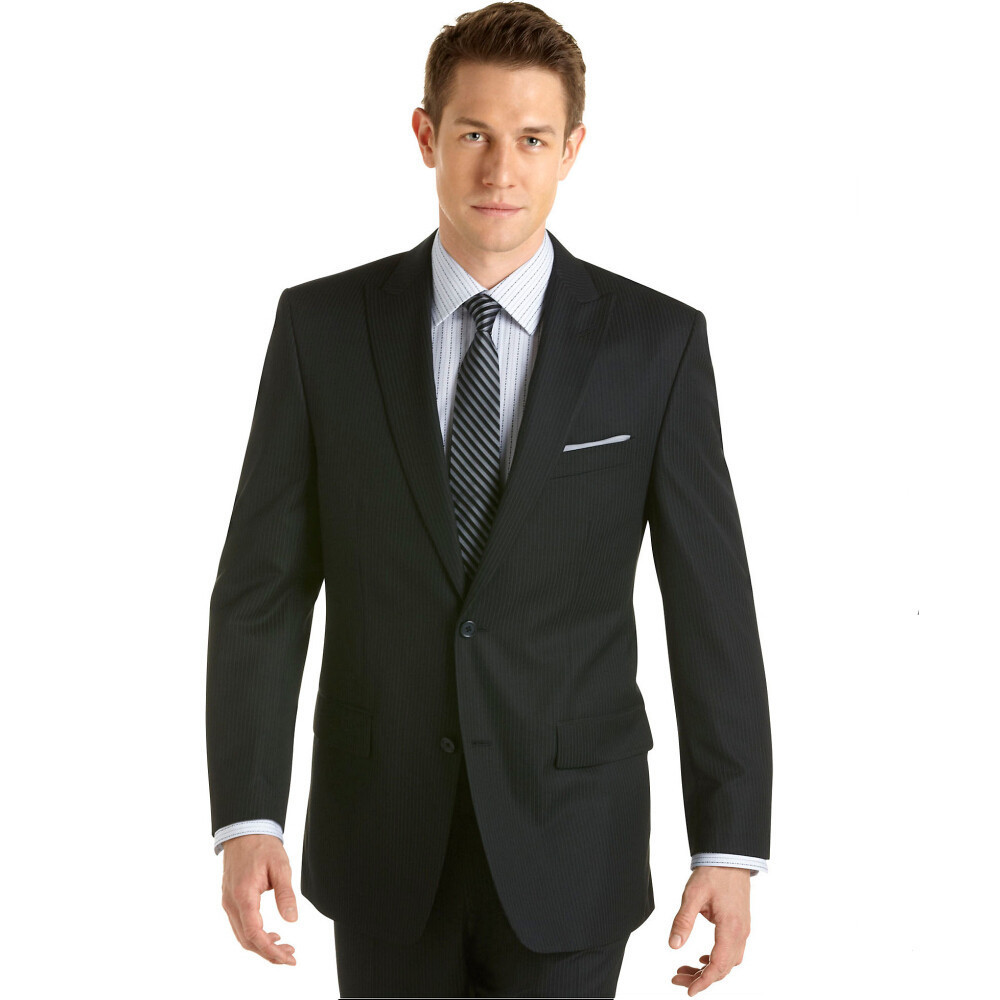 Cheap Fitted Business Suits, find Fitted Business Suits deals on