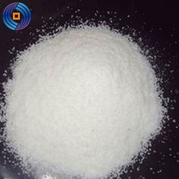 Polyethylene Oxide For Pvc Pipe Lubricants - Buy Polyethylene Oxide  Powder,Lubricant Oxidized Polyethylene/ope,Oxidized Polyethylene Wax Ope  Wax