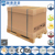 LET Food Grade Paper IBC Logistics Package Box for Sunflower Oil
