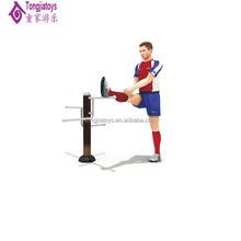 namen fitness oefeningen