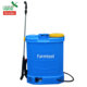 16l agriculture electric paint sprayer portable