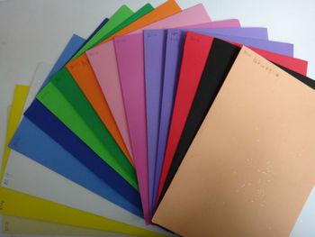 Good Quality Colorful Eva Foam Sheets For Children Handcraft - Buy ...