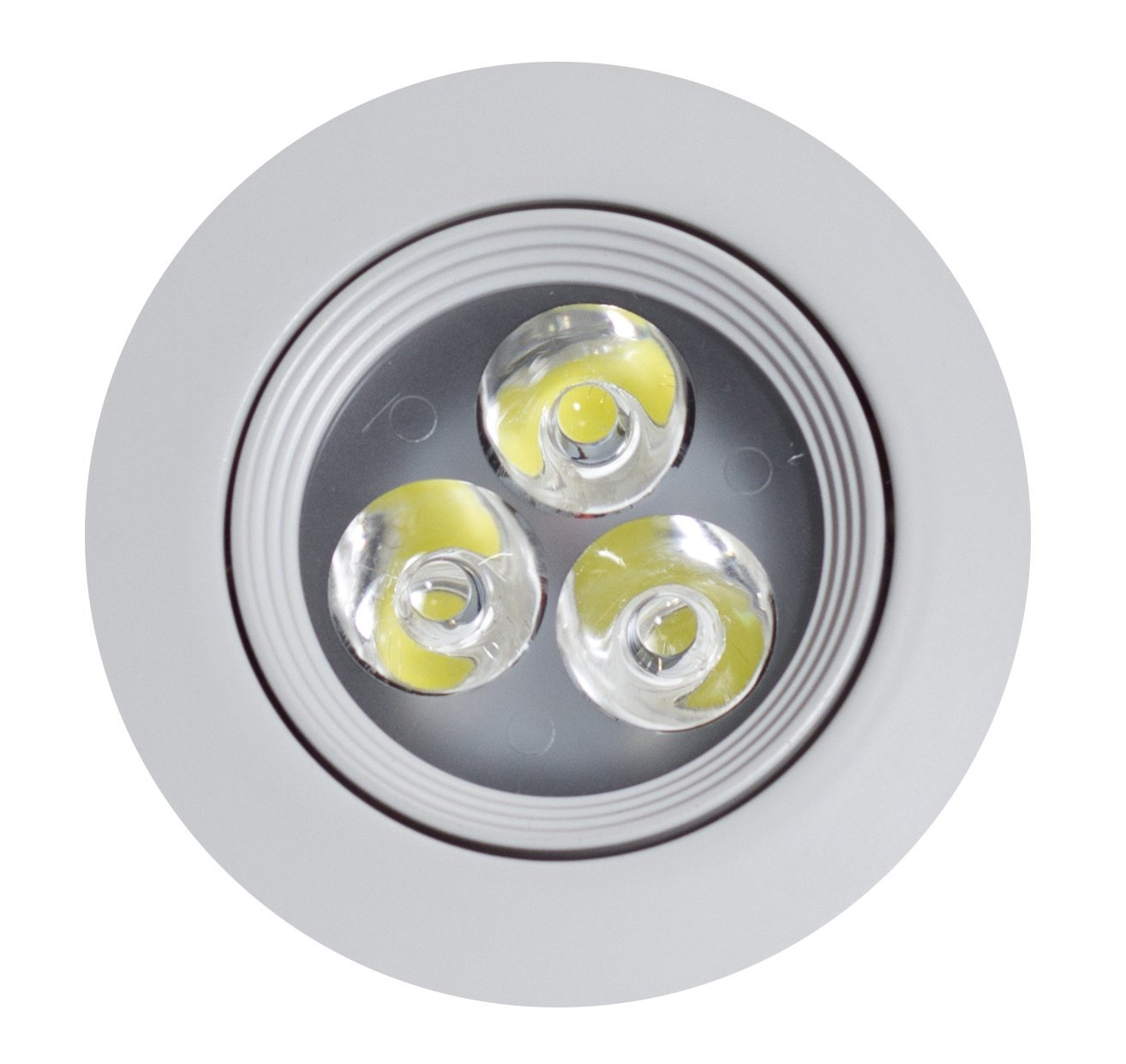 Cheap Pot Light Installation, find Pot Light Installation deals on ...