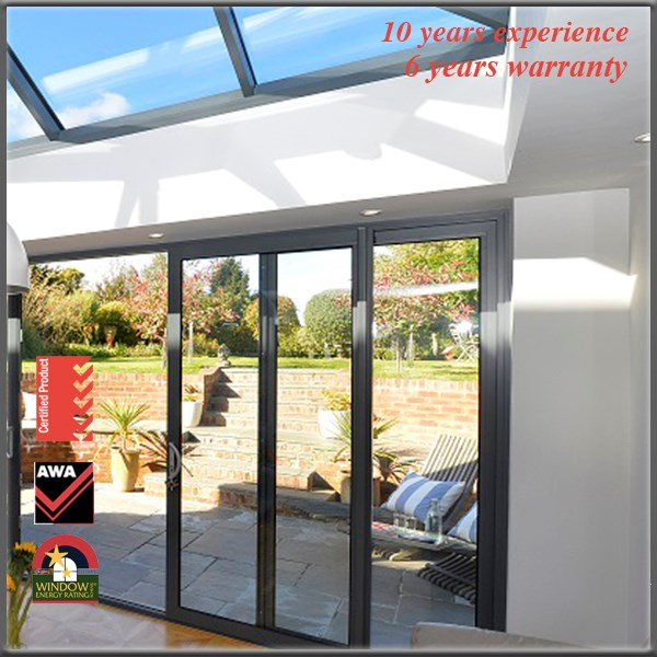 decorative window glass. New Design Cheap Decorative Window Awning Single Pane Glass and  Prices Aluminum Tempered