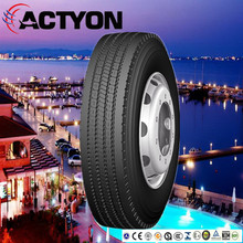 750r16 commercial light truck tyres