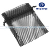 factory direct manufacture high quality end small mesh bags