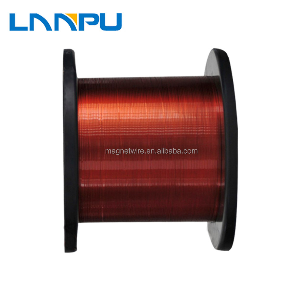 Copper Wire Supplier Suppliers And Buy Power Cablervvp Cable Flexible Manufacturers At