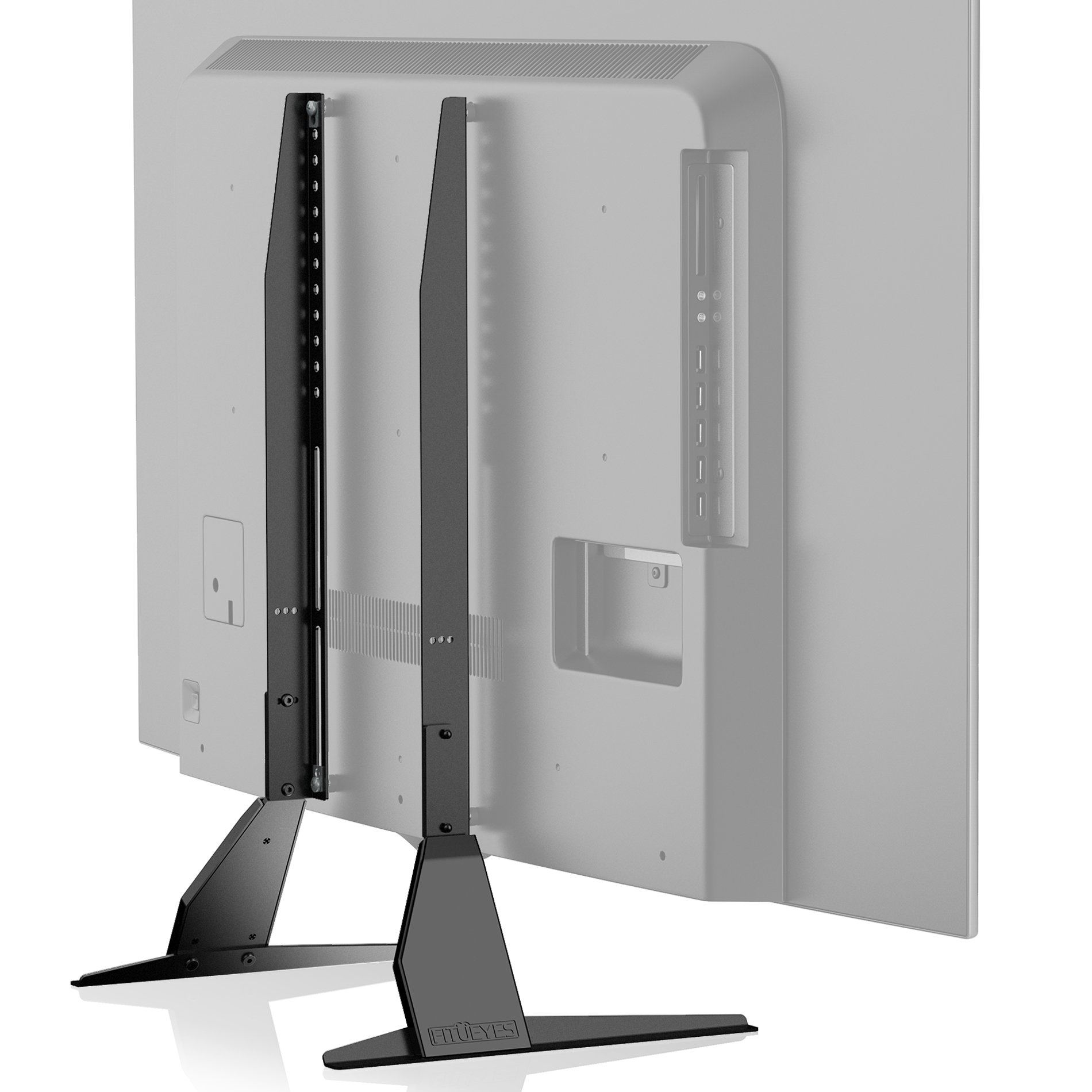 Cheap Tv Table Top Stand Find Tv Table Top Stand Deals On Line At