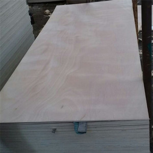 Cheap Plywood Door Price, Wholesale & Suppliers - Alibaba