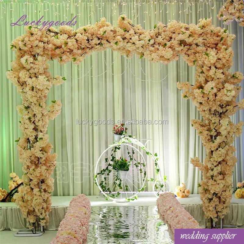 Decoration wedding arch decoration wedding arch suppliers and decoration wedding arch decoration wedding arch suppliers and manufacturers at alibaba junglespirit Choice Image