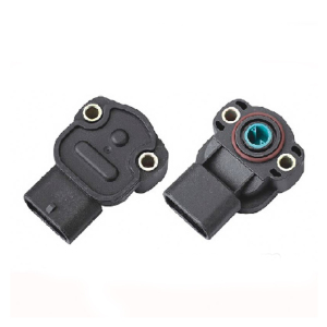 4605103 4759001 5234901 TH136 For Chrysler/Dodge/Eagle/Plymouth Throttle Position Sensor