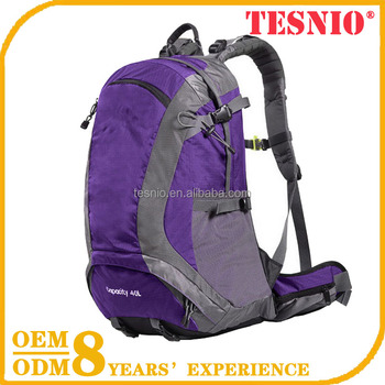 Foldable Travel College Bag Models Waterproof Sleeping Camping