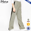 Lightweight Women Witer Wool Trousers Wholesale Wool Pants