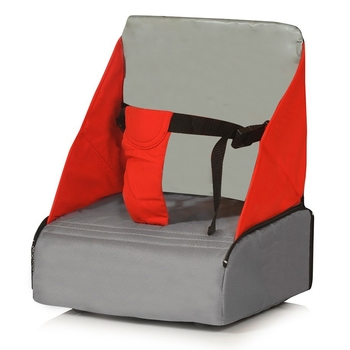 Baby Travel Booster Seat Dining