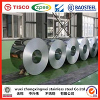 stainless steel sheet with high quality and price advantage