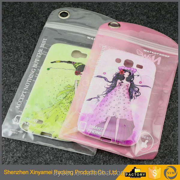 Luxury Jewelry Cute Jewelry Bag Ladies Jewelry Bag,Jewelry Pouches Packing,Resealable Poly Bag Packaging