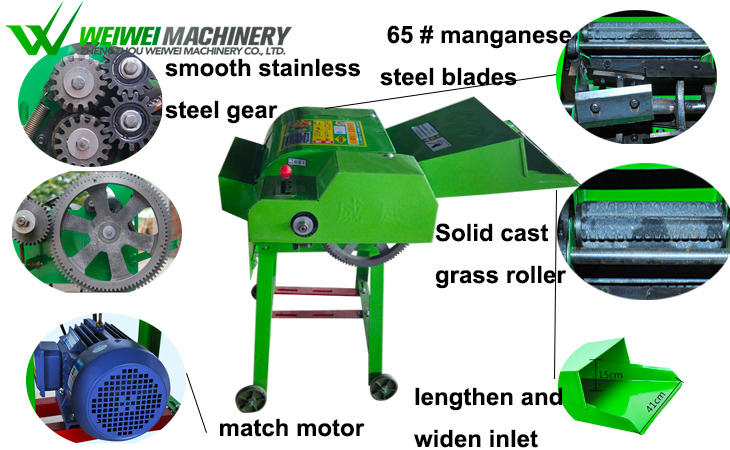 feed processing equipment poultry feed machine price used cutter tender cutting machine coimbatore uses of coconut chaff