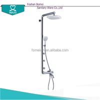 M-12825 Shower shower faucet repair delta faucet replacement parts