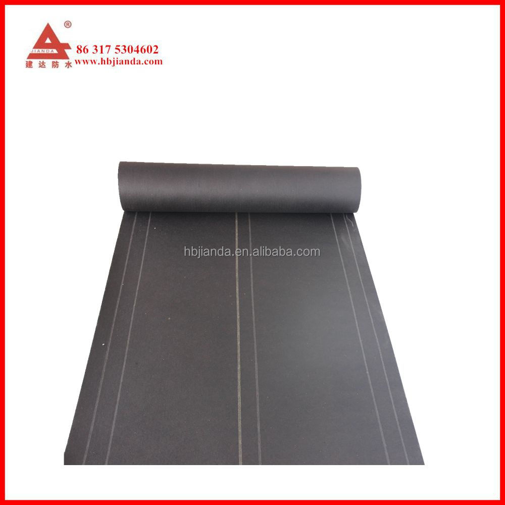 50 Lb Waterproof Paper Roofing Felt, 50 Lb Waterproof Paper Roofing Felt  Suppliers And Manufacturers At Alibaba.com