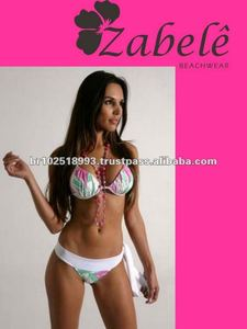 8eecf9aac7 Brazil Buy Bikinis, Brazil Buy Bikinis Manufacturers and Suppliers on  Alibaba.com