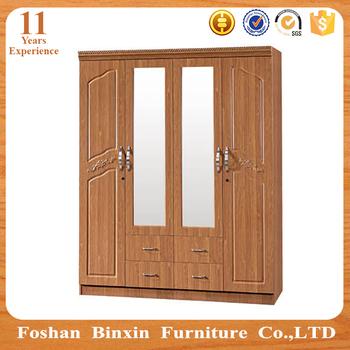 Furniture Design Almirah new model furniture almirah designs in bedroom wall - buy new