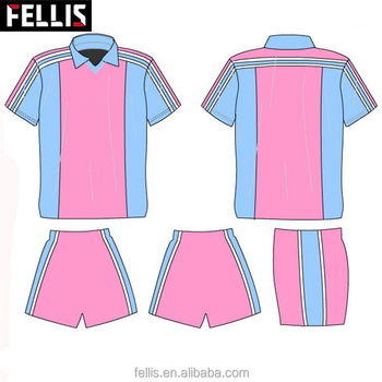 buy online f1e34 bc0bc Hot Sale Newest Design Malaysia Jersey Authentic Striped Soccer Jerseys -  Buy Striped Soccer Jerseys,Authentic Soccer Jerseys,Malaysia Soccer Jersey  ...
