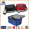 nature and soft fashion thermal lunch box cooler bag