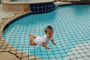 Pp/pe/nylon Swimming Pool Safety Net To Cover 30 Feet X 15 Feet  Pool,Balcony Safety Net To Protect People From Falling Down - Buy Swimming  Pool Safety ...