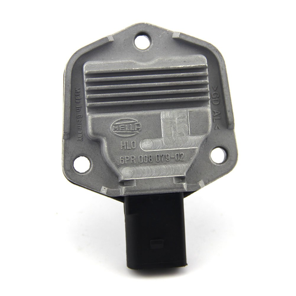 Cheap 18t Timing Belt Find Deals On Line At Mk4 Vw Jetta Get Quotations Looyuan Sump Oil Level Sensor For Bora Golf Passat Beetle 20