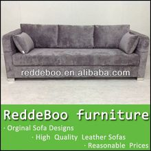 senior antique living room sofas