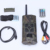 12 HC-700M Outdoor 16MP Hunting Camera MMS Email GPRS SMTP FTP
