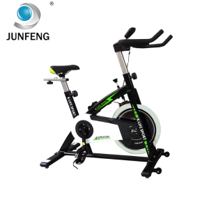 Gym Spinning Bikes/Home Exercise Bikes/Spin Bikes