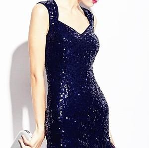 7f7c657c7d China Elegant Feather Dresses, China Elegant Feather Dresses Manufacturers  and Suppliers on Alibaba.com