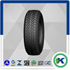 Keter brand light truck tyres good prices car tyre for your market long Mileage