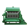 /product-detail/2000pcs-hour-waste-paper-recycling-egg-tray-carton-making-machine-60816278492.html