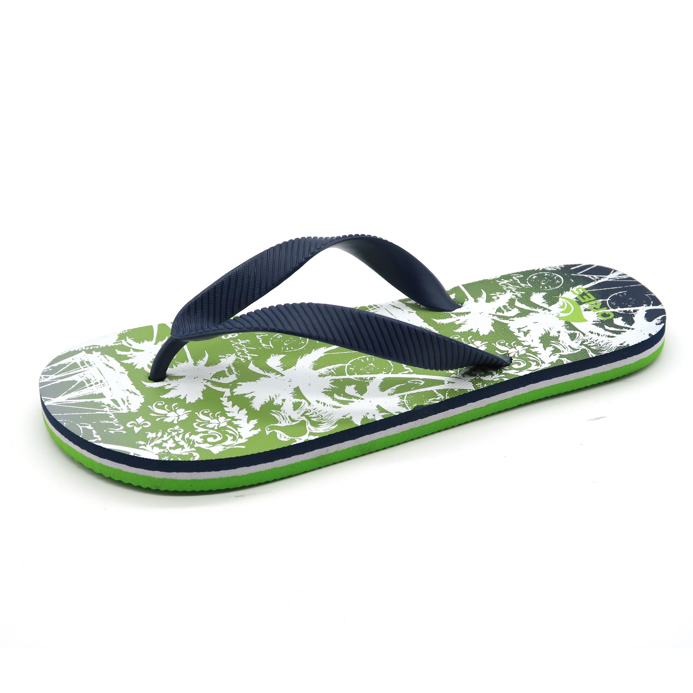 51f7ace56 Pvc Wholesale Flip Flops