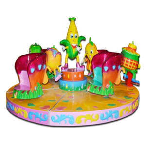 Fairy Carousels Suppliers And Manufacturers At Alibaba