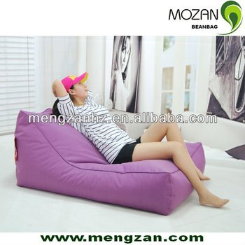 Freedom Bean Bag Lounger Waterproof Outdoor Beanbag Really Comfortable And In Great Condition