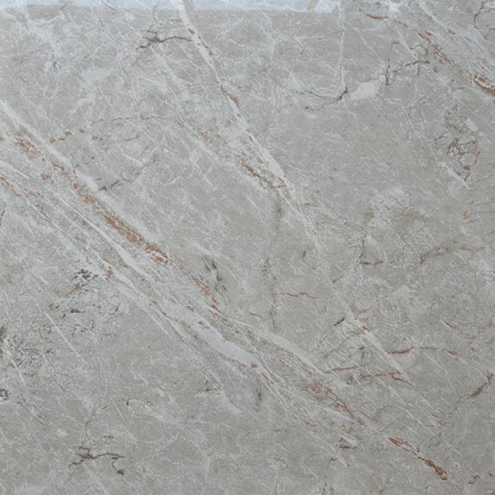 Nice 12 X 12 Ceiling Tiles Thin 12X12 Interlocking Ceiling Tiles Clean 18 Inch Ceramic Tile 18X18 Tile Flooring Old 2 X 8 Glass Subway Tile Bright200X200 Floor Tiles Imitation Travertine Tile Wholesale, Travertine Suppliers   Alibaba