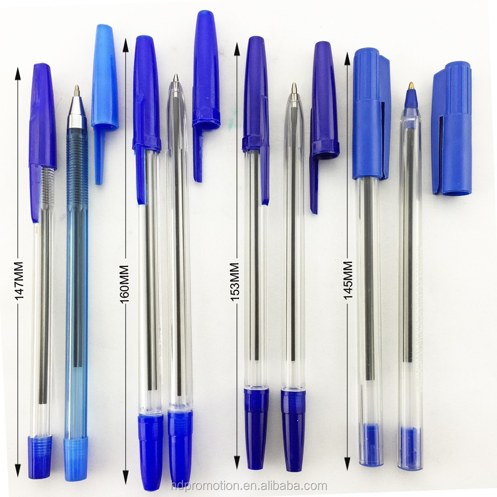 Wholesale Back To School Plastic Cheap Ball Point Pen Ball Pen/cheap  Ballpen - Buy Ballpen,Ball Point Pen,Cheap Ball Pen Product on Alibaba.com