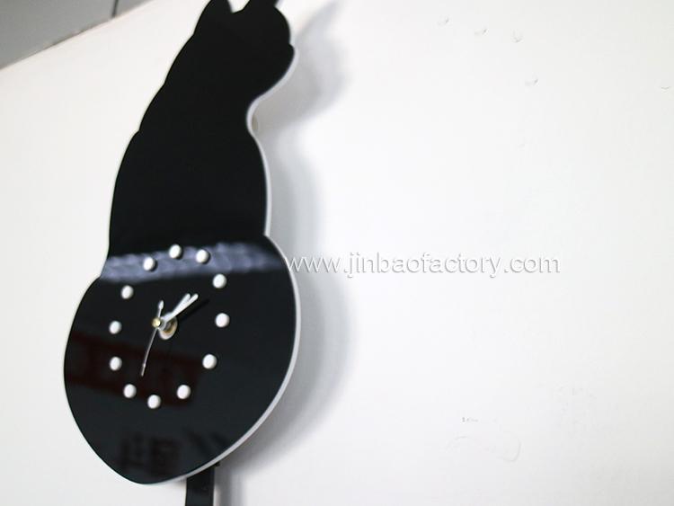 3D DIY clock.jpg