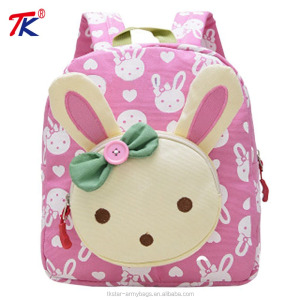 acaf41d867 Bags Backpacks Anime