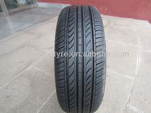 china tyre Durun brand haida brand tire roadshine brand 205/55R16 car tire