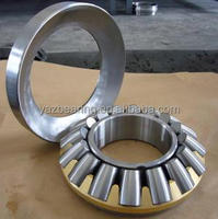 19954eq thrust taper roller bearing