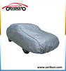anti hail car cover high quality car anti hail cover