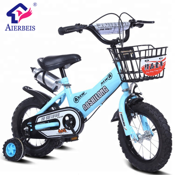2019 NEW high quality 18 inch cool boy mini bike/latest model children bikes age 11/cheap kids bicycle price in market