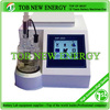 Automatic Coulometric Karl Fischer Titrator For Laboratory Research Equipment