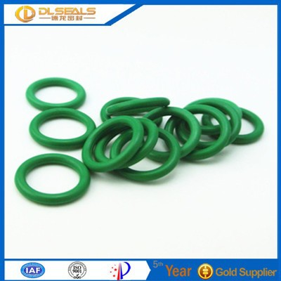 Rubber O Ring For Shower Head, Rubber O Ring For Shower Head ...