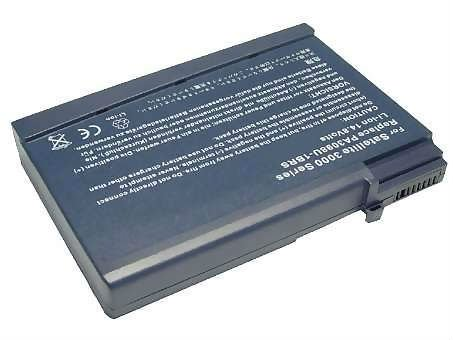 replacement battery for toshiba laptop