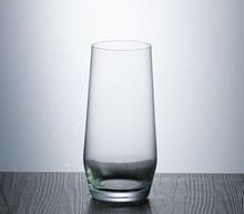 9 OZ <span class=keywords><strong>nieuwe</strong></span> vorm glasdrinkbeker 9 OZ <span class=keywords><strong>nieuwe</strong></span> cocktail glas mok 9 OZ wijnglas